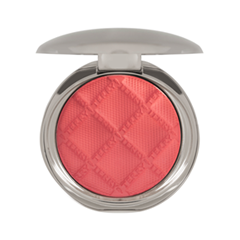 ������ By Terry Terrybly Densiliss Blush 3 (���� 3 Beach Bomb)
