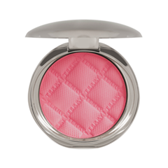 ������ By Terry Terrybly Densiliss Blush 5 (���� 5 Sexy Pink)