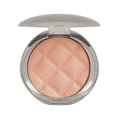 ����� By Terry Terrybly Densiliss Compact 2 (���� 2 Freshtone Nude)