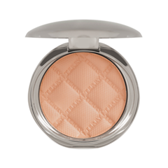 ����� By Terry Terrybly Densiliss Compact 3 (���� 3 Vanilla Sand)