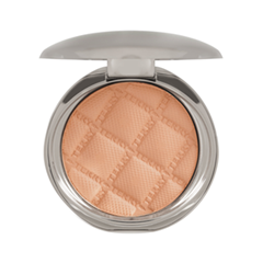 ����� By Terry Terrybly Densiliss Compact 4 (���� 4 Deep Nude)