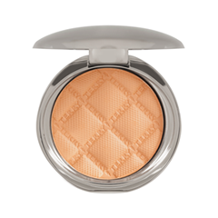 ����� By Terry Terrybly Densiliss Compact 5 (���� 5 Toasted Vanilla)