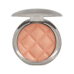 ����� By Terry Terrybly Densiliss Compact 6 (���� 6 Amber Beige)