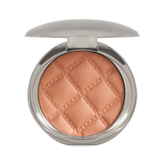 ����� By Terry Terrybly Densiliss Compact 7 (���� 7 Desert Bare)
