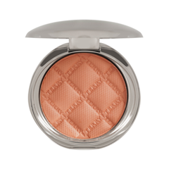 ����� By Terry Terrybly Densiliss Compact 8 (���� 8 Warm Sienna)