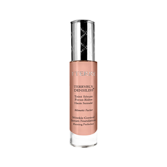 ��������� ������ By Terry Terrybly Densiliss Foundation 6 (���� 6 Light Amber)