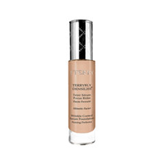 ��������� ������ By Terry Terrybly Densiliss Foundation 7,5 (���� 7,5 Honey Gland)