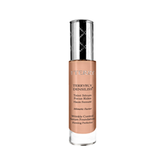 ��������� ������ By Terry Terrybly Densiliss Foundation 7 (���� 7 Golden Beige)