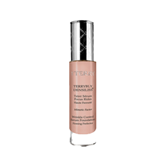 ��������� ������ By Terry Terrybly Densiliss Foundation 8,25 (���� 8,25 Desert Beige)