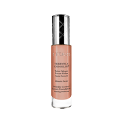 ��������� ������ By Terry Terrybly Densiliss Foundation 8,5 (���� 8,5 Sienna Coper)