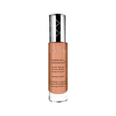 ��������� ������ By Terry Terrybly Densiliss Foundation 8 (���� 8 Warm Sand)