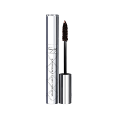 ���� ��� ������ By Terry Terrybly Mascara 2 (���� 2 Moka Brown )