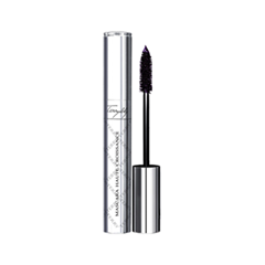 ���� ��� ������ By Terry Terrybly Mascara 4 (���� 4 Purple Success )