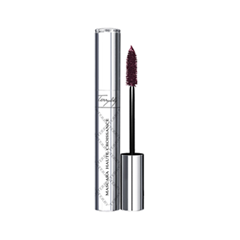 By Terry Terrybly Mascara 7 (Цвет 7 Mystic Orchid variant_hex_name 43142A) by terry gloss terrybly shine цвет 7 floral paradise