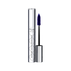 ���� ��� ������ By Terry Terrybly Mascara 8 (���� 8 Terryfic Blue)