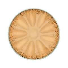 Тональная основа Dream Minerals Минеральная основа для нормальной кожи 3 (Цвет Тон 3 variant_hex_name E7BE8A)