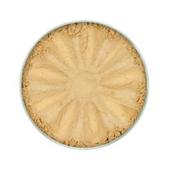 Тональная основа Dream Minerals Минеральная основа для нормальной кожи 4 (Цвет Тон 4 variant_hex_name E3C38E)
