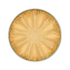 Тональная основа Dream Minerals Минеральная основа для сухой кожи 2 (Цвет Тон 2 variant_hex_name EBC786)