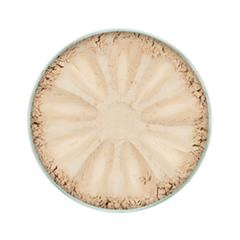 Тональная основа Dream Minerals Минеральная основа для жирной кожи 11 (Цвет Тон 11 variant_hex_name E7D7BE)