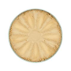 Dream Minerals Минеральная основа для жирной кожи 12 (Цвет Тон 12 variant_hex_name E3C796)