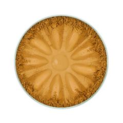Тональная основа Dream Minerals Минеральная основа для жирной кожи 7 (Цвет Тон 7 variant_hex_name D7A24D)