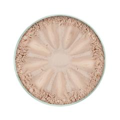 Консилер Dream Minerals Консилер для нормальной кожи 1 (Цвет Тон 1 variant_hex_name D7C3B6)