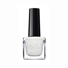 ��� ��� ������ Divage Granite 01 (���� 01)