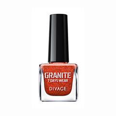 ��� ��� ������ Divage Granite 07 (���� 07)