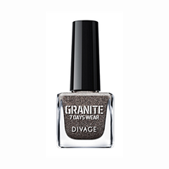 ��� ��� ������ Divage Granite 10 (���� 10)
