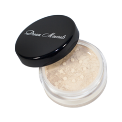 �������� Dream Minerals Camouflage Concealer - Champagne (���� Champagne)