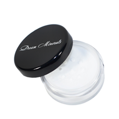 Праймер Dream Minerals Diva Diffence Shine Stopper (Цвет Diva Diffence Shine Stopper variant_hex_name F4F5F7)