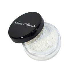 Праймер Dream Minerals Hide Oil Shine Powder (Цвет Hide Oil Shine Powder variant_hex_name DFE5E3)