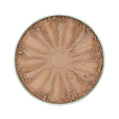 Консилер Dream Minerals Консилер для нормальной кожи 3 (Цвет Тон 3 variant_hex_name C39E82)