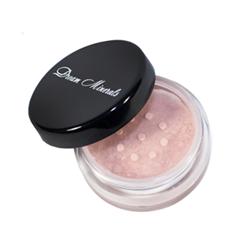 ����� Dream Minerals Petal Pink (���� Petal Pink)