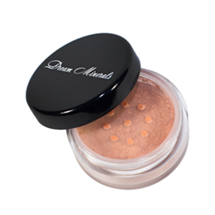 ������ Dream Minerals ������ ����������� Peach Glow (���� Peach Glow)