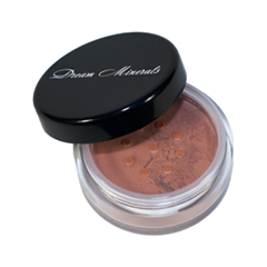 ������ Dream Minerals ������ ����������� Sunset Rose (���� Sunset Rose)