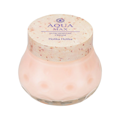 ���� Holika Holika Aqua Max Nutri Moisture Cream (����� 120 ��)