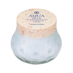 ���� Holika Holika Aqua Max Ultra Moisture Cream (����� 120 ��)