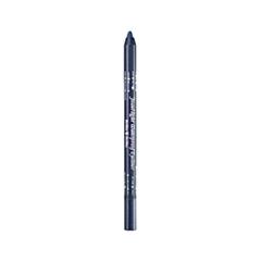 Карандаш для глаз Holika Holika Jewel-light Waterproof Eyeliner 03 (Цвет 03 Lapis Lazuli variant_hex_name 283F6A)
