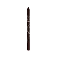 Карандаш для глаз Holika Holika Jewel-light Waterproof Eyeliner 05 (Цвет 05 Brown Amber variant_hex_name 38220A)