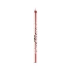 �������� ��� ���� Holika Holika Jewel-light Waterproof Eyeliner 08 (���� 08 Pink Topaz)