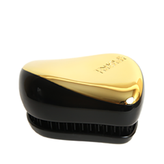 Расчески и щетки Tangle Teezer Compact Styler Gold Rush (Цвет Gold Rush variant_hex_name EEE79F)