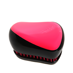 Расчески и щетки Tangle Teezer Compact Styler Pink Sizzle (Цвет Pink Sizzle variant_hex_name A2355E)
