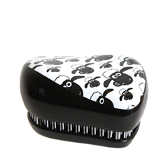 �������� � ����� Tangle Teezer Compact Styler Shaun The Sheep (���� ������� ���)