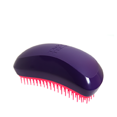 Расчески и щетки Tangle Teezer Salon Elite Purple Crush (Цвет Purple Crush variant_hex_name 2F1159)