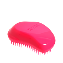 �������� � ����� Tangle Teezer The Original Bubblegum Pink (���� �������)