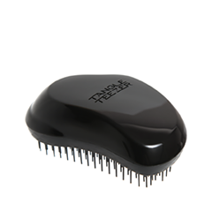 Расчески и щетки Tangle Teezer The Original Panther Black (Цвет Panther Black variant_hex_name 000000)