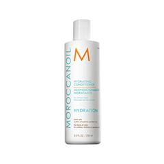 Кондиционер Moroccanoil Увлажняющий кондиционер (Объем 1000 мл) moroccanoil шампунь для тонких волос экстра объем moroccanoil volume extra shampoo 1000 мл