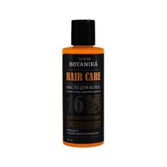 Уход Tasha Масло для волос и кожи головы (Объем 100 мл)