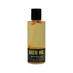 Масло для ванны Tasha Шелковое масло для принятия ванны (Объем 100 мл)